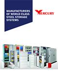 Mercury_Corp_Brochure_icon