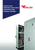 Mercury_IPIS_Brochure_icon