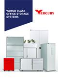 Mercury_OSS_Brochure_icon