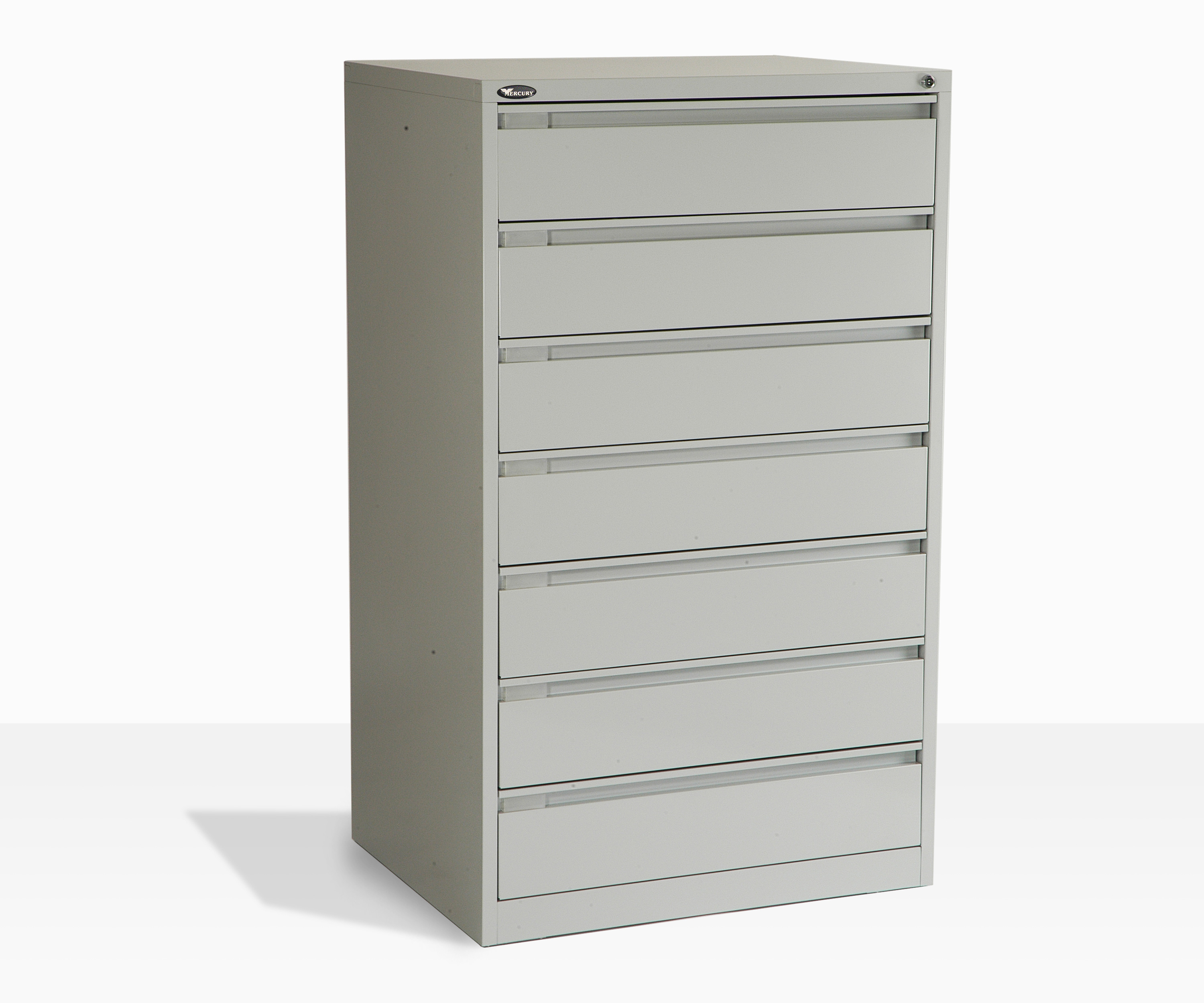 Multimedia filing cabinet mercury manufacturing compacny ltd - Kabinet multimedia ...
