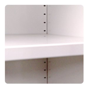 adjustable_shelf