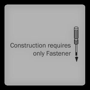fastener_construction