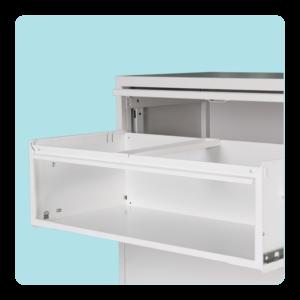flipperdoor_pullout_tray