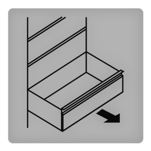full_drawer_access