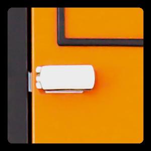 pad_lock