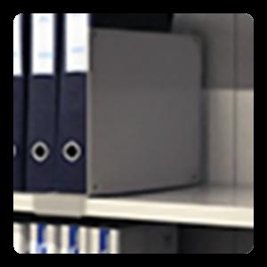 sliding_shelf