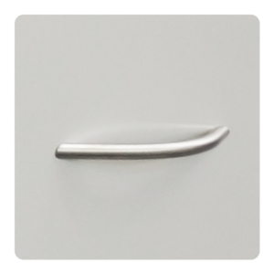 ss_bow_handle