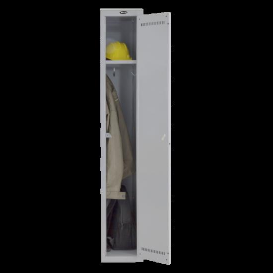 HDL 1 Door