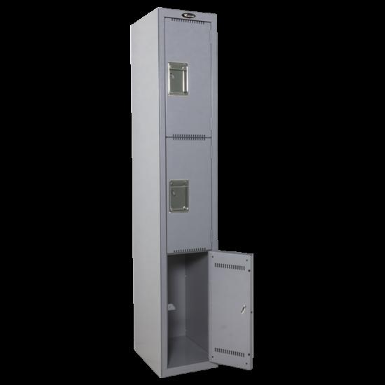 HDL 3 Door