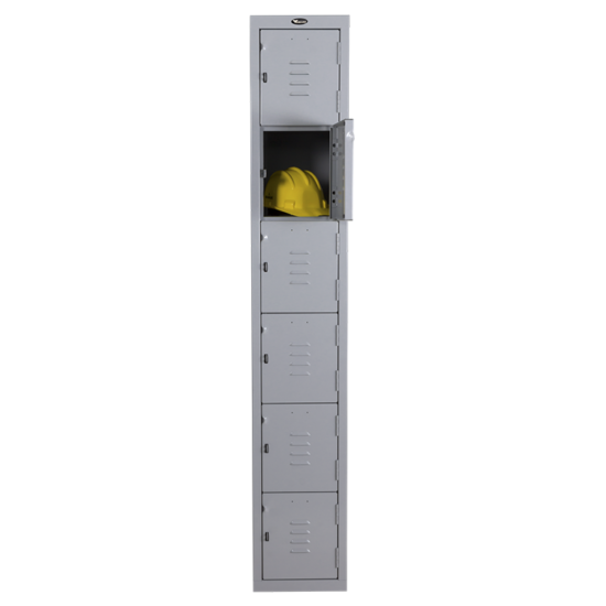 HDL 6 Door