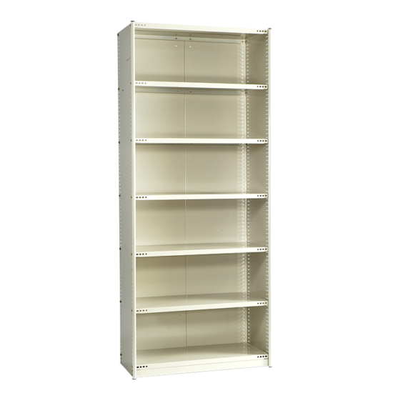 Industrial Shelving-1